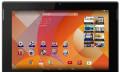 Ab 4. September bei Aldi Süd: Medion Lifetab S10334 - Android für 199 Euro
