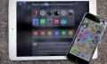 El iPhone vuelve a ser el gran impulso para las ventas de Apple