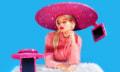Acer dreht durch: Der Selfie-Hut