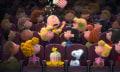 Trailer: Peanuts in 3D werden verdammt bunt und detailliert