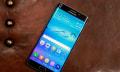 Potzblitz: Werbespot zum Galaxy S6 Edge+ zeigt Innereien