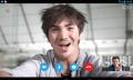 Weniger Rauschen: Skype pusht Nachrichten nur noch auf aktive Geräte