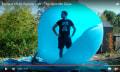 Der neue Ballon-Trick der Slo Mo Guys