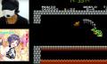 Mit verbundenen Augen: Super Mario Bros. in 15 Minuten durchgespielt
