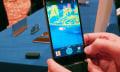 Flir One: Wärmebildkamera-Case jetzt für iOS- und Android-Smartphones