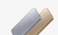 Samsung S6 Edge+: In Deutschland nur mit 32 GB. In den USA sogar mit 128.