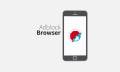 El navegador de Adblock llega oficialmente a iOS y Android