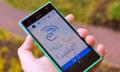Skype bekommt Kritzel-Funktion, zuerst aber nur mit Windows Phone