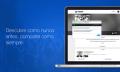 Shazam extiende sus dominios: Ahora también disponible en Mac