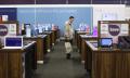 Gegen schwindende Verkäufe: PC-Branche schließt sich für Werbekampagne zusammen