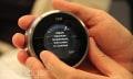 Userdaten verkaufen: wachsende Nebenverdienste für Nest und Fitbit