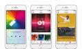 Gesucht: Neuer Musik-Chef bei Apple