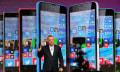 Umstrukturierung: Stephen Elop verlässt Microsoft