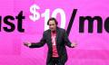 T-Mobile US könnte an Softbank für 11,8 Milliarden gehen