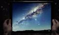 Forscher, Camps, Outdoor-Jacken: Neuer Werbespot fürs iPad Pro