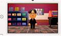 Nintendo pide disculpas por no haber incluido matrimonios homosexuales en Tomodachi Life
