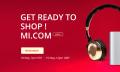 Xiaomi: Mi Store eröffnet am 19. Mai in Deutschland