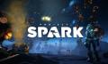 Project Spark llegará el 7 de octubre a América y el 10 a Europa