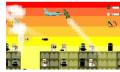 Google retira de la Play Store un juego que emulaba el bombardeo de Gaza