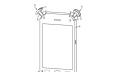 Apple reicht Patent für iPhone mit