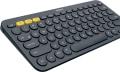 Logitech K380: eine Bluetooth-Tastatur für alle Geräte