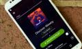 Spotify Privacy Panik: Nichts Neues, nichts Ungewöhnliches, war was?