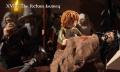 Der Hobbit im Schnelldurchlauf in 72 Sekunden mit Lego nachgespielt (Videos)