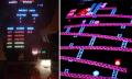 Nach 35 Jahren: Ultimativer Highscore für perfektes Donkey-Kong-Game