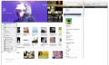 532,9 Millionen Dollar: Apple verliert Patentstreit