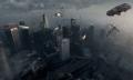 Mophie se lo curra en este apocalíptico anuncio publicitario (video)