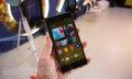 Sony Xperia Z3, la evolución del buque insignia ya está aquí (video)