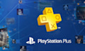 PlayStation Plus Mitglieder könne