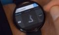 Schreiben auf der Smartwatch mit Android Wear-Tastatur von Microsoft (Video)
