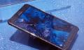 Samsung presenta el Galaxy Tab Active: Un tablet acuático e industrial
