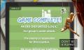 Slippery Slope: FBI entwickelt Browserspiel zum Schutz vor extremen Gedanken