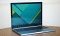 Nuevo Chromebook Pixel: más barato, pero igual de 'limitado'