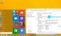 Windows RTs letzte Zuckungen