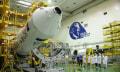 Sigue en directo el lanzamiento de la nave rusa Soyuz