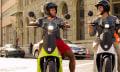 GenZe y AT&T se alían para llevar el Internet de las Cosas a las dos ruedas