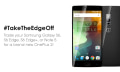 OnePlus te cambia tu Samsung por un OnePlus 2