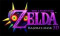 Trailer: Nintendo kündigt Remake von Majora's Mask für 3DS an