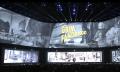 Grim Fandango también llegará a PC, Mac y Linux