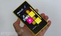 Nokia Mix Radio wird eigene Firma