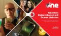 Vodafone Red+: Neuer Familien-Tarif angekündigt