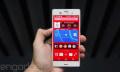¿Adiós a los Xperia? Sony reconoce estar dispuesta a dejar sus smartphones