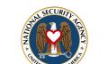 La NSA asegura que no sabía nada de Heartbleed (a pesar de las acusaciones)