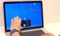 MIT-Forscher verflechten Smartphone und Computer durch Display-Auflegen (Video)