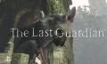 'The Last Guardian' resurge de sus cenizas y llegará en 2016