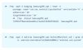 Sicherheitslücken in iOS, OS X und SwiftKey (Update: PM)