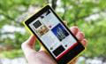 Pinterest: Promoted Pins werden reguläres Werbeformat